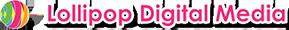 Lollipop Digital Media